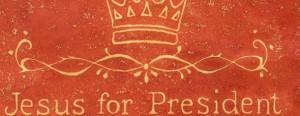 jesus-for-president-590x230
