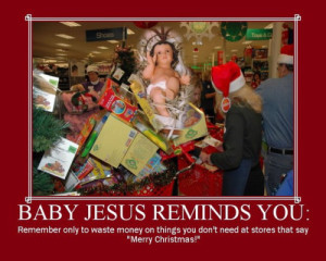 Source: http://domesticvocation.wordpress.com/2011/11/27/advent/