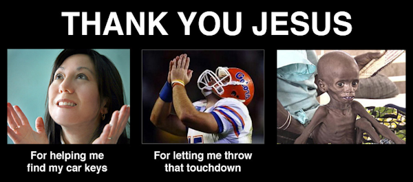 Thank-you-Jesus