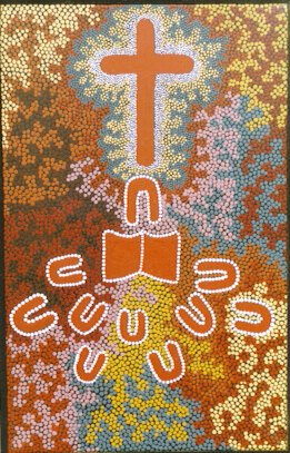 aboriginal_christian_art_dotcross_alice_