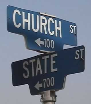 church-state-streets