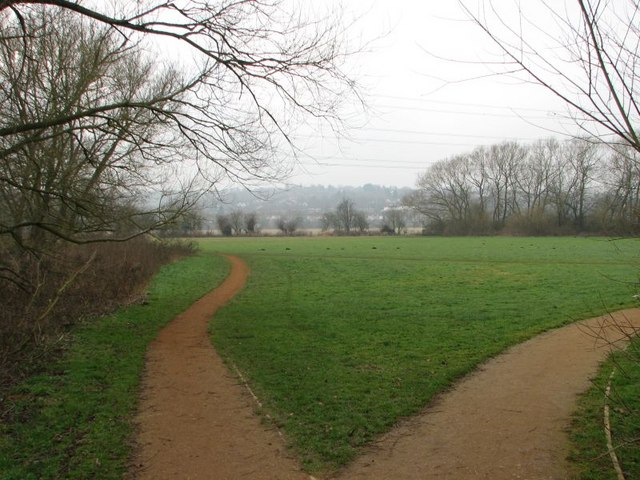 Parting_of_ways_-_geograph.org.uk_-_1103443