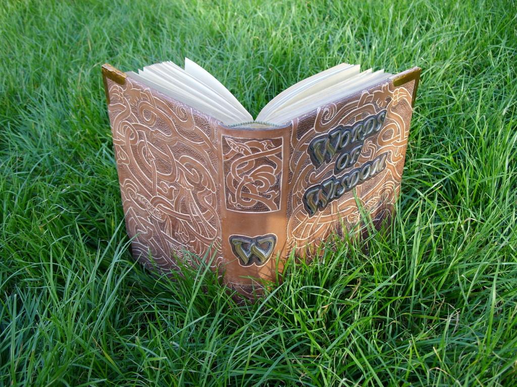 Words_Of_Wisdom_book