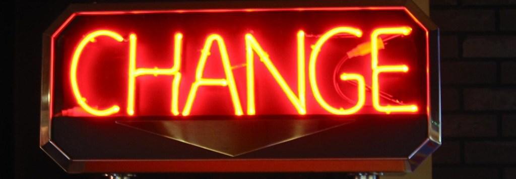 change-e1411088639983